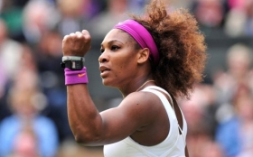 Tenis 1920x1200 067 Wimbledon 2012 Serena Williams