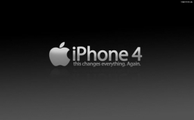 Apple 1920x1200 001 iPhone 4