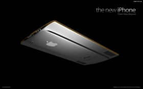 Apple 1920x1200 014 New iPhone