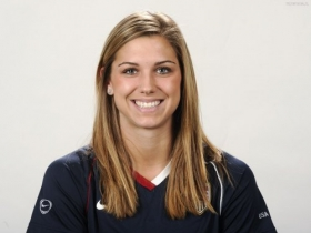 Alex Morgan 05