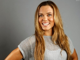 Natalie Coughlin 02