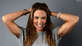 Natalie Coughlin 05