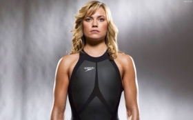 Natalie Coughlin 09