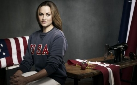 Natalie Coughlin 11