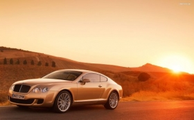 2007 Bentley Continental GT Speed 005
