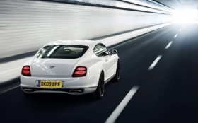 2011 Bentley Continental Supersports 002