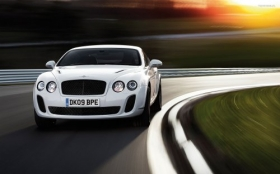 2011 Bentley Continental Supersports 003