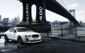 2011 Bentley Continental Supersports 004