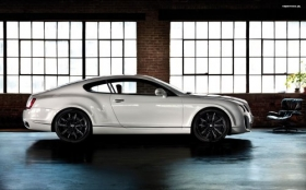 2011 Bentley Continental Supersports 005