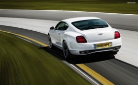 2011 Bentley Continental Supersports 006