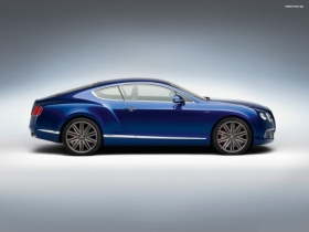 2012 Bentley Continental GT Speed 002