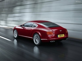 2012 Bentley Continental GT V8 003