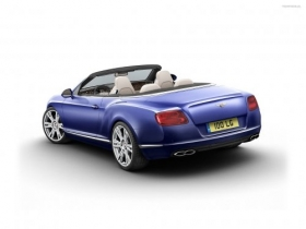 2012 Bentley Continental GTC V8 003