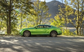 2013 Bentley Continental GT Speed 003