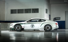 2014 Bentley Continental GT3 002