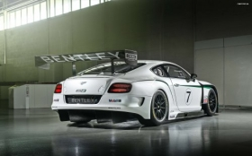 2014 Bentley Continental GT3 003