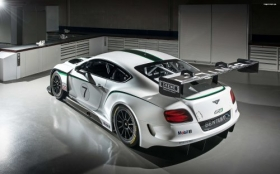 2014 Bentley Continental GT3 004
