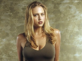 Estella Warren 04
