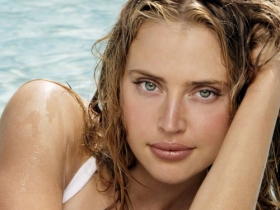 Estella Warren 06