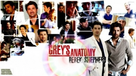 Chirurdzy, Greys Anatomy 006