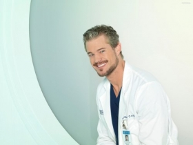 Chirurdzy, Greys Anatomy 033 Eric Dane, Dr Mark Sloan