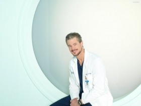 Chirurdzy, Greys Anatomy 034 Eric Dane