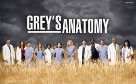 Chirurdzy, Greys Anatomy 051