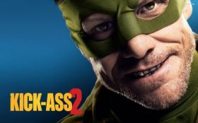 Kick-Ass 2 014 Jim Carrey