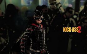 Kick-Ass 2 017 Christopher Mintz-Plasse