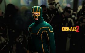 Kick-Ass 2 018 Aaron Taylor-Johnson