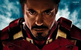 Iron Man 3 017 Robert Downey Jr