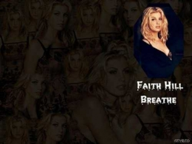 Faith Hill 02