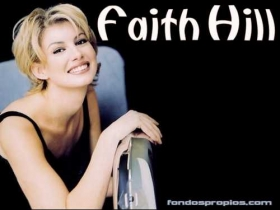 Faith Hill 03