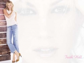 Faith Hill 04