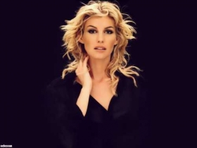 Faith Hill 08
