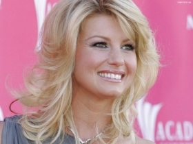 Faith Hill 11