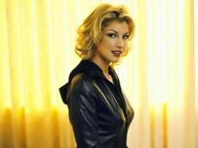 Faith Hill 12