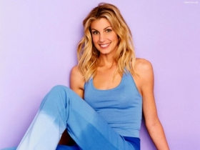 Faith Hill 14