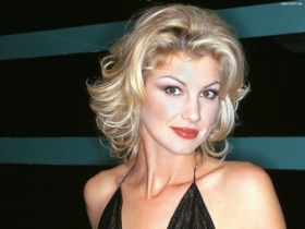 Faith Hill 15