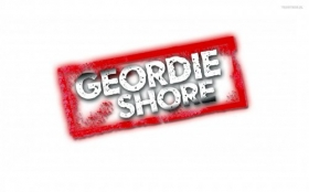 Ekipa z Newcastle, Geordie Shore 001
