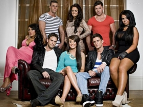Ekipa z Newcastle, Geordie Shore 008