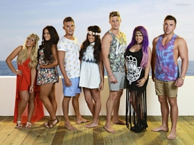 Ekipa z Newcastle, Geordie Shore 036