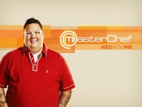 Masterchef Gordon Ramsay 002 Graham Elliot