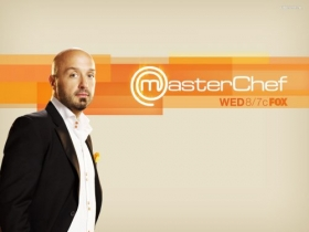 Masterchef Gordon Ramsay 003 Joe Bastianich