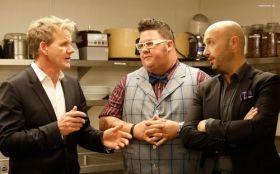 Masterchef Gordon Ramsay 008