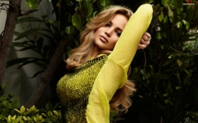 Jennifer Lawrence 037