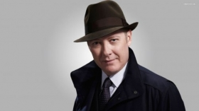 Czarna Lista - The Blacklist 024 Raymond Red Reddington