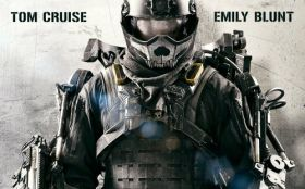 Na Skraju Jutra - Edge of Tomorrow 008