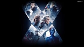 X-Men Days of Future Past 005