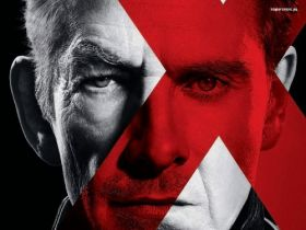 X-Men Days of Future Past 008
